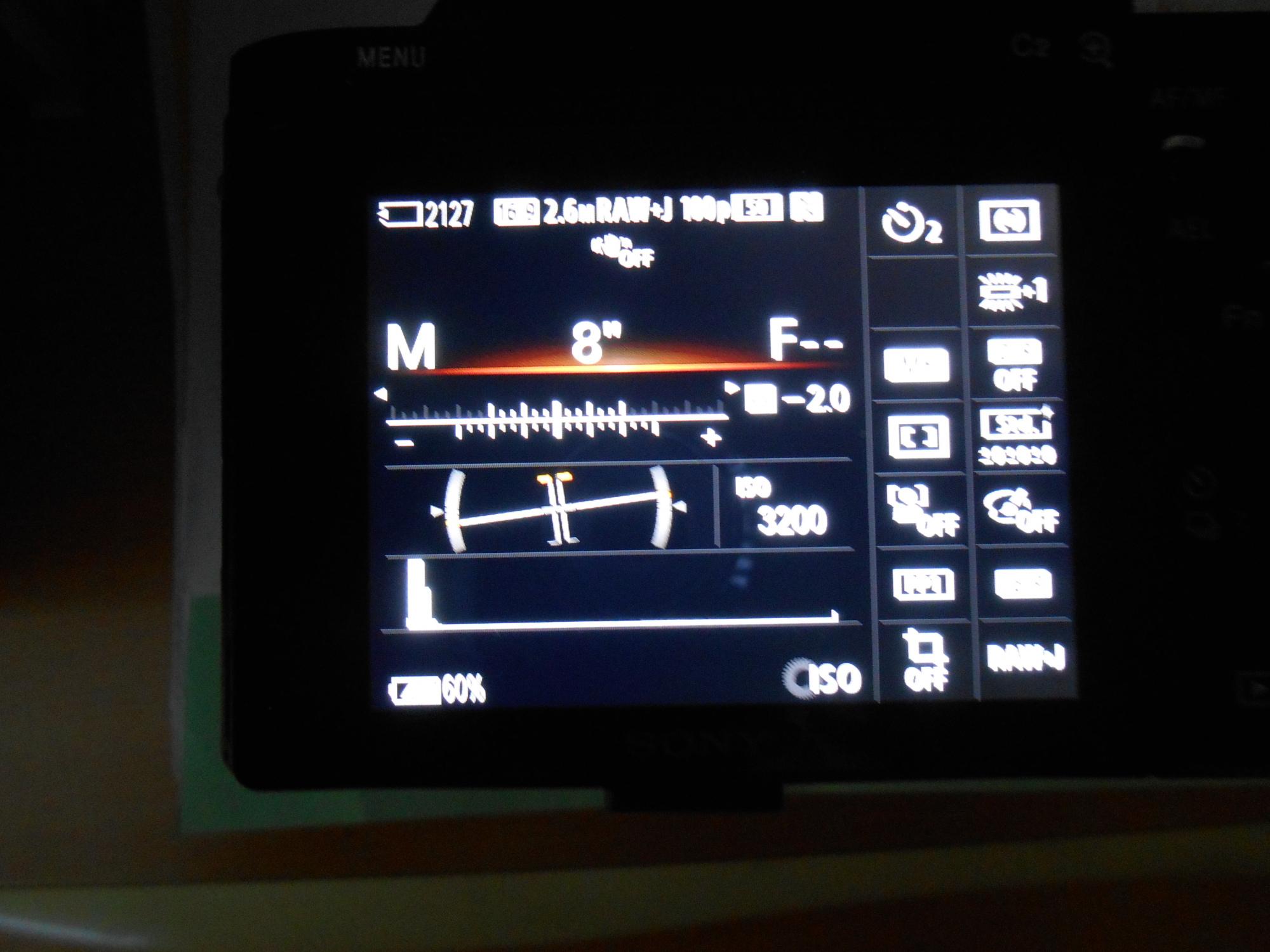 DSCN2040.JPG