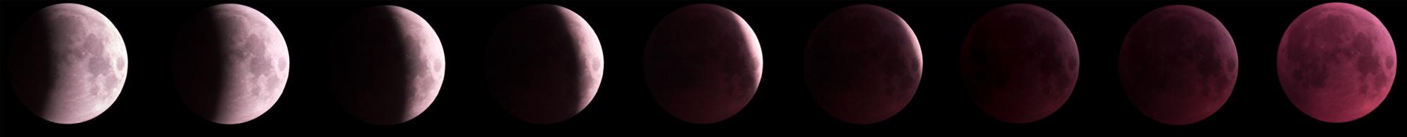 EclipseLune20012019.jpg