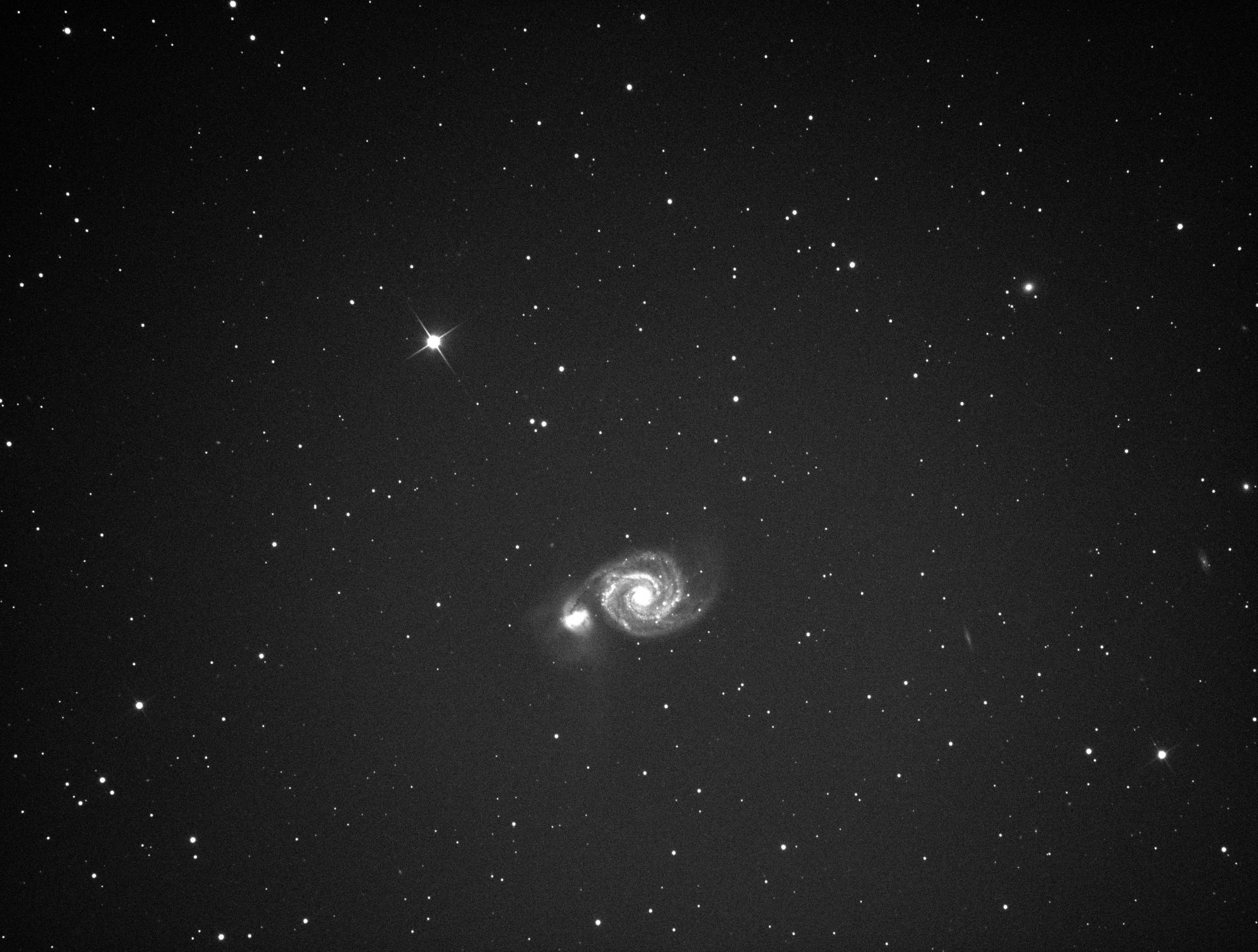 L_LIGHT_2019-01-15_05-25-22_Bin1x1_120s__-10C.thumb.jpg.dbf5a2b0d537f98c95c6b64ec5d2cad1.jpg