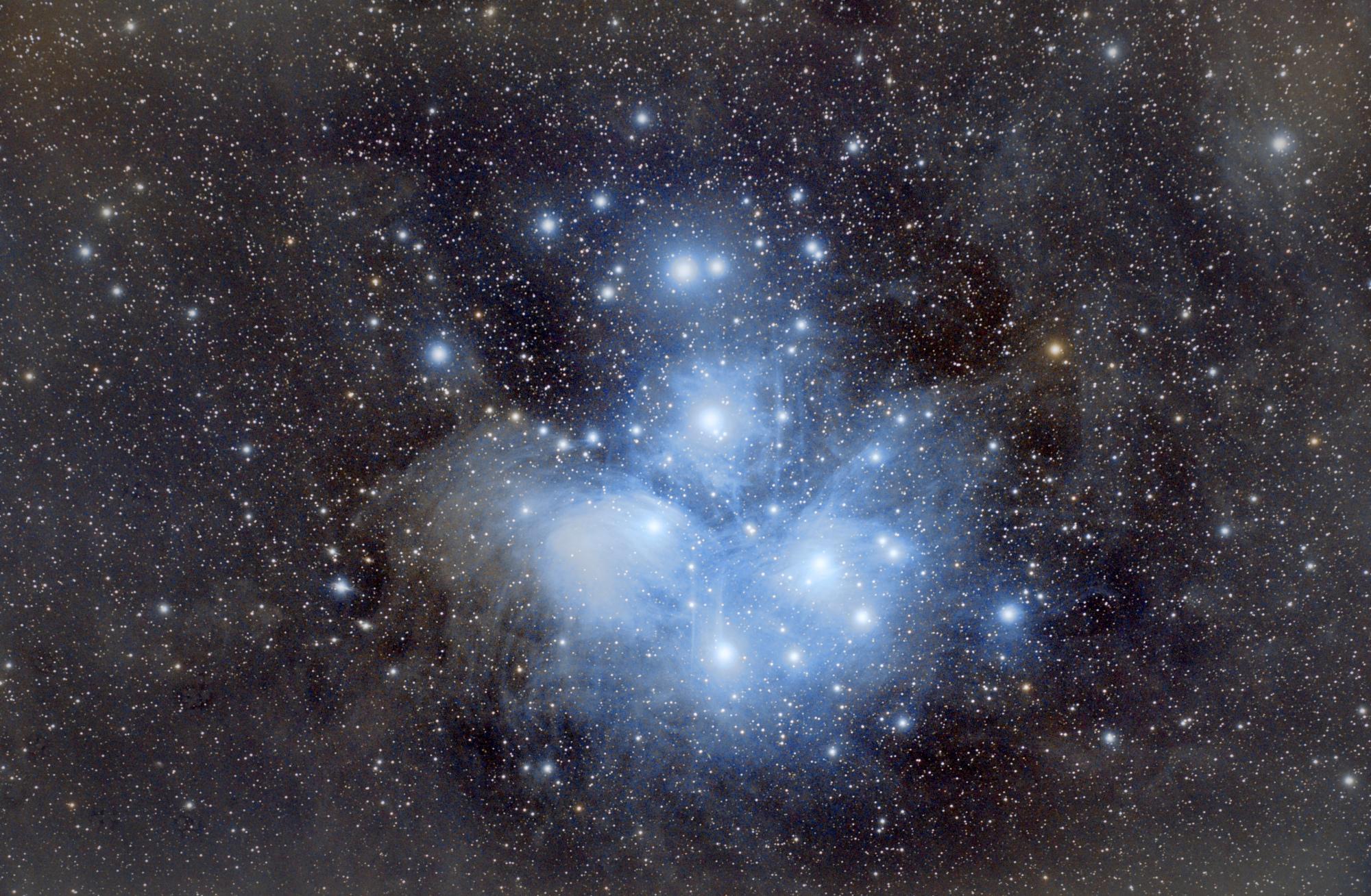 M45-web-1.thumb.jpg.34daf6959ddf9f10ddbee54df3867113.jpg