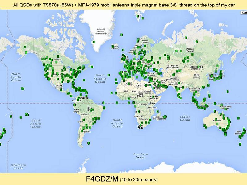 Map_Logbook_2014_05_29.jpg.9155e50e8a90d2d11f72793c234241d5.jpg.59a23f4c33ac60d8ad29e794746ae4ac.jpg
