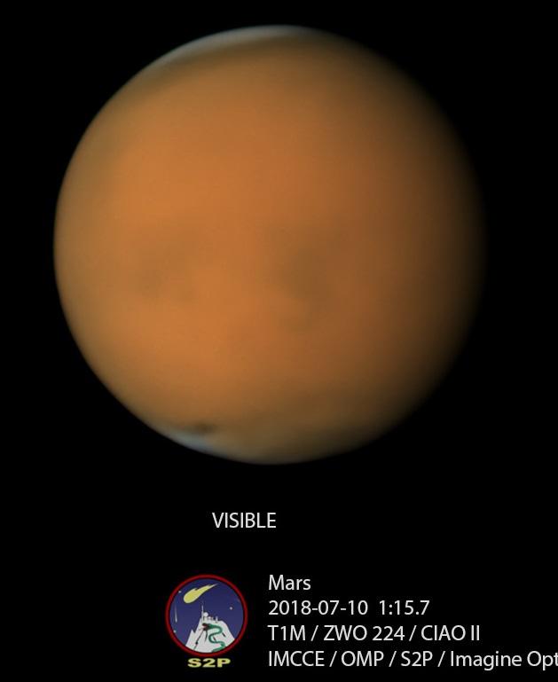 Mars.jpg.dce7383d3c3411e6f85a4c7d6b410e90.jpg
