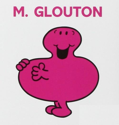 Monsieur-Glouton.jpg.4e5a420598c3ea9cb3a4893bc266d4fd.jpg