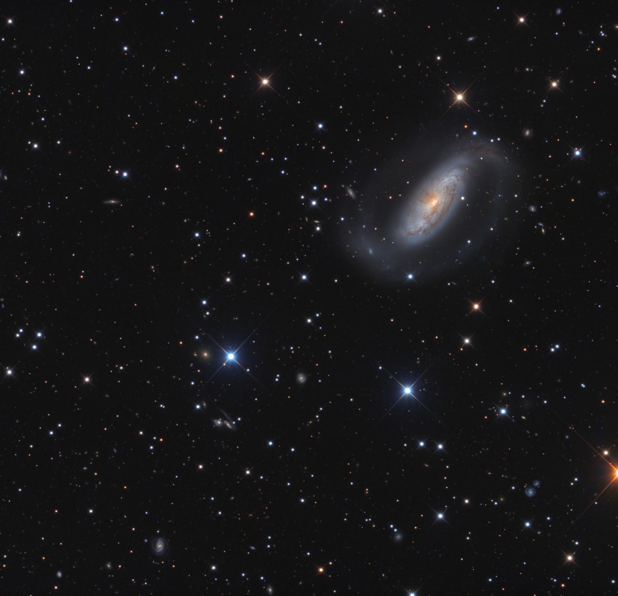 NGC1808-LRVB-V11-Crop-Publi.thumb.jpg.12413c1f5ee4d44a9f4f9ee3a76e5bef.jpg