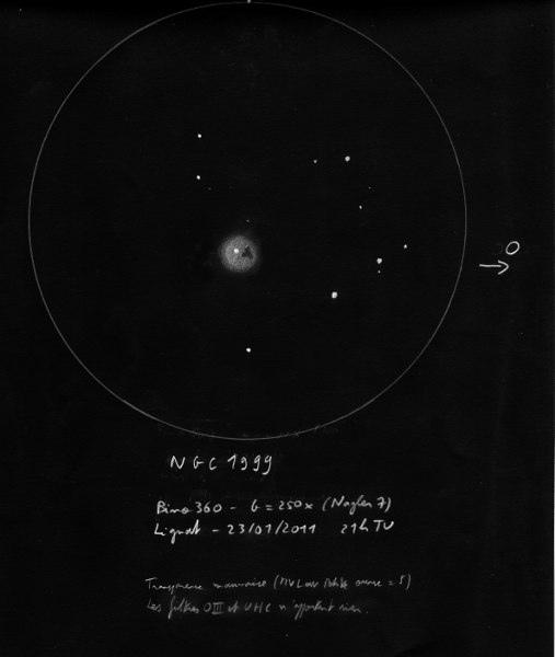 NGC1999_web.jpg.db05a1ddbcf427f9ad0308ffe88ef199.jpg