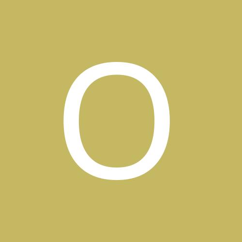 Okitori
