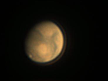Polo_Mars.png