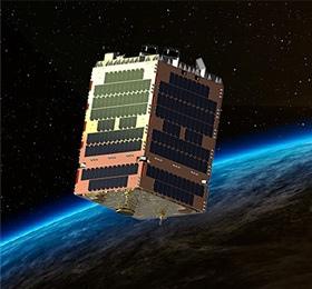 Telesat-LEO_satellite_coming-2021.jpg.eb4229169adeec743869335615ca61aa.jpg