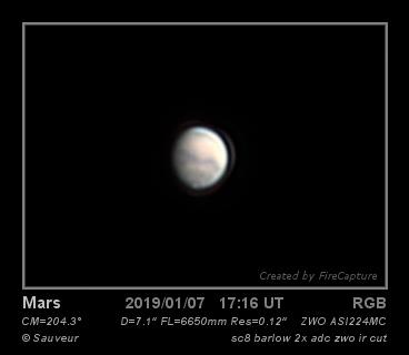 2019-01-07-1718_3-C8_RGB_lapl4_ap10__web.jpg