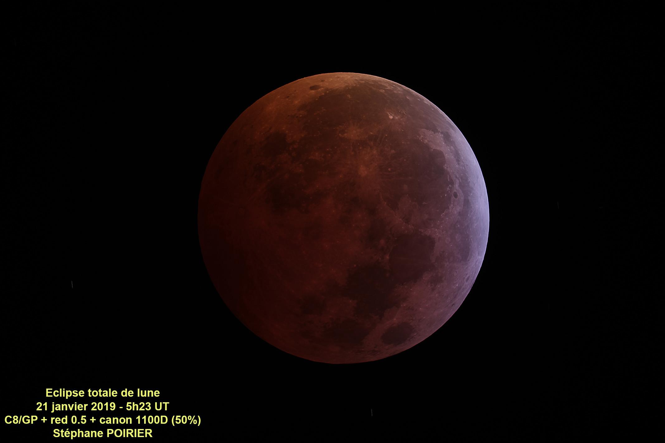 20190121-5h23UT_eclipse-lune-C8-red0.5-1100D-SP-r50