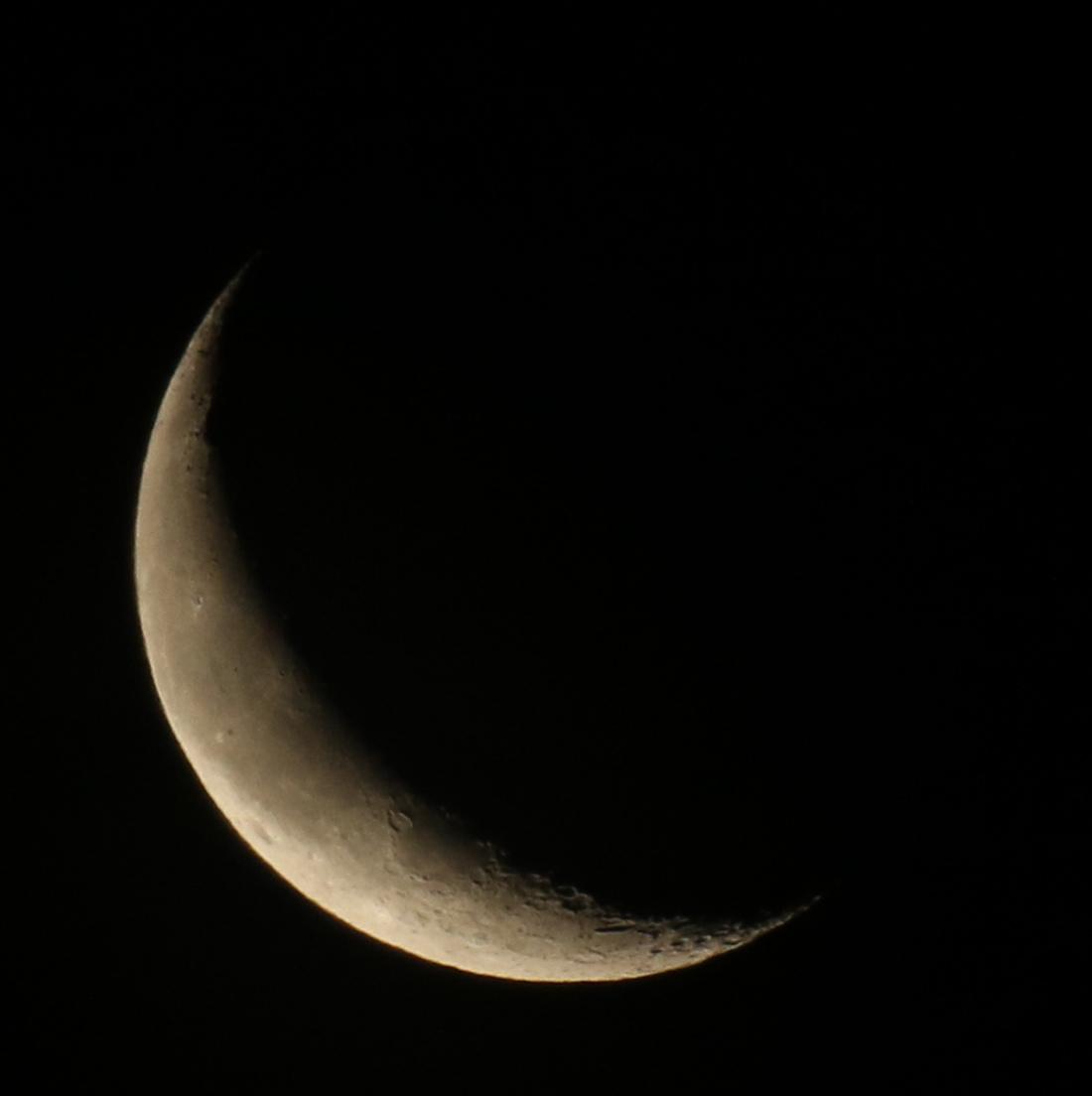 la lune le 31/01/2019 (55459/76/93/98/4441S120)