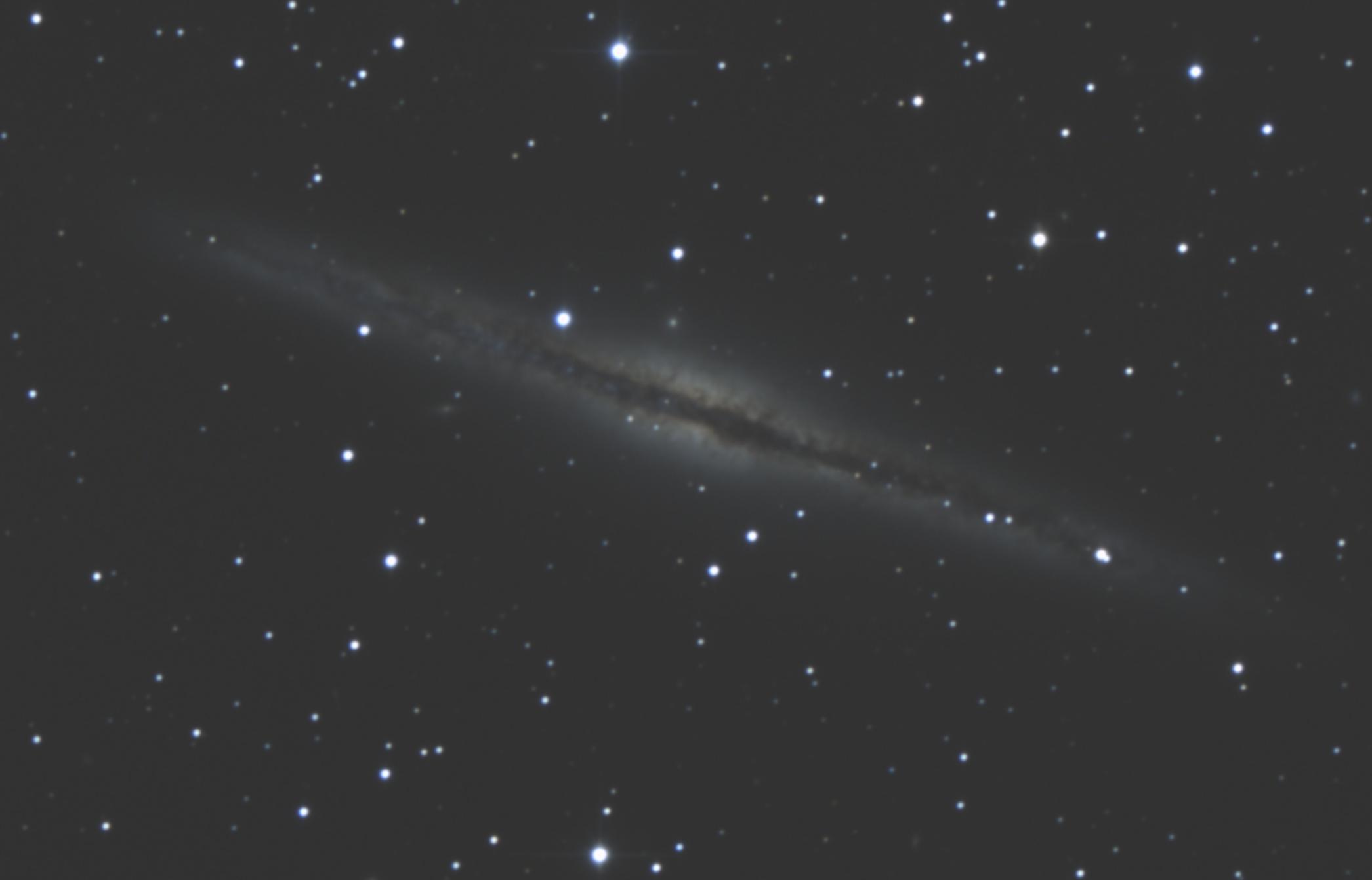 NGC 891 coul crop.jpg