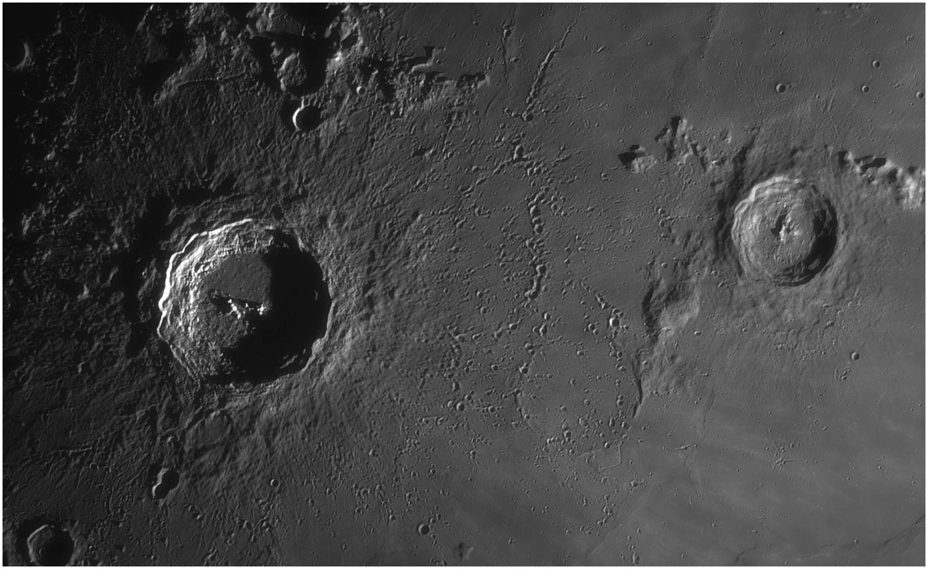 2019_01_15 Copernic et alentours