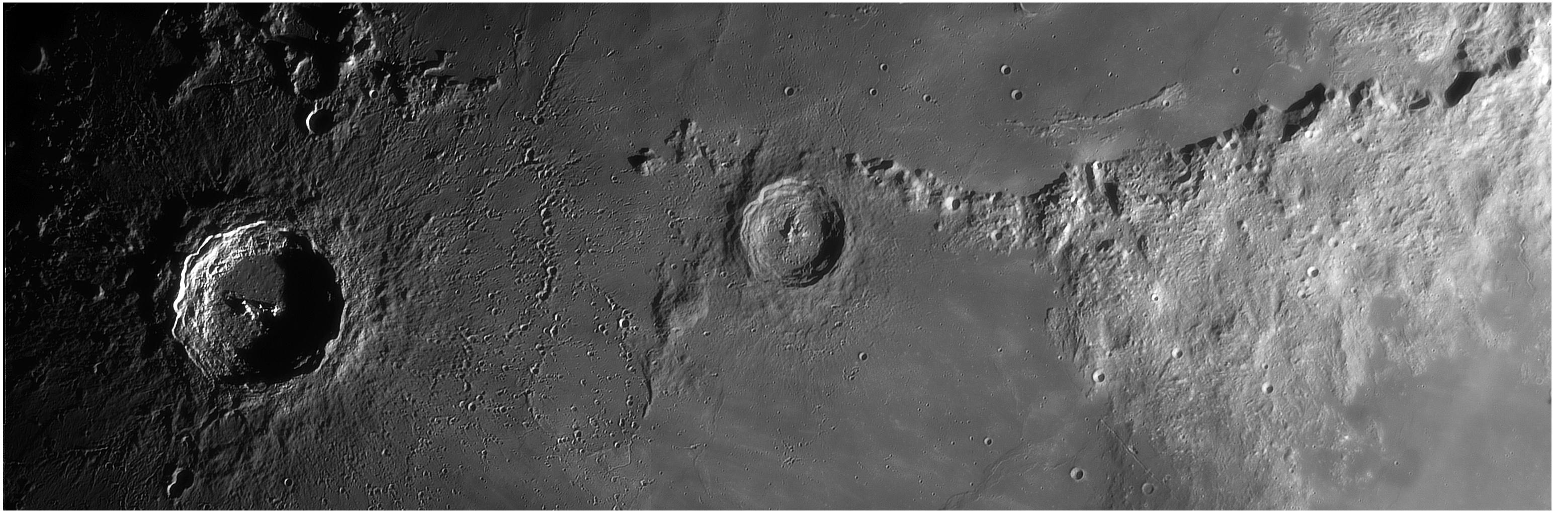 2019_01_15 de Copernic aux Apennins