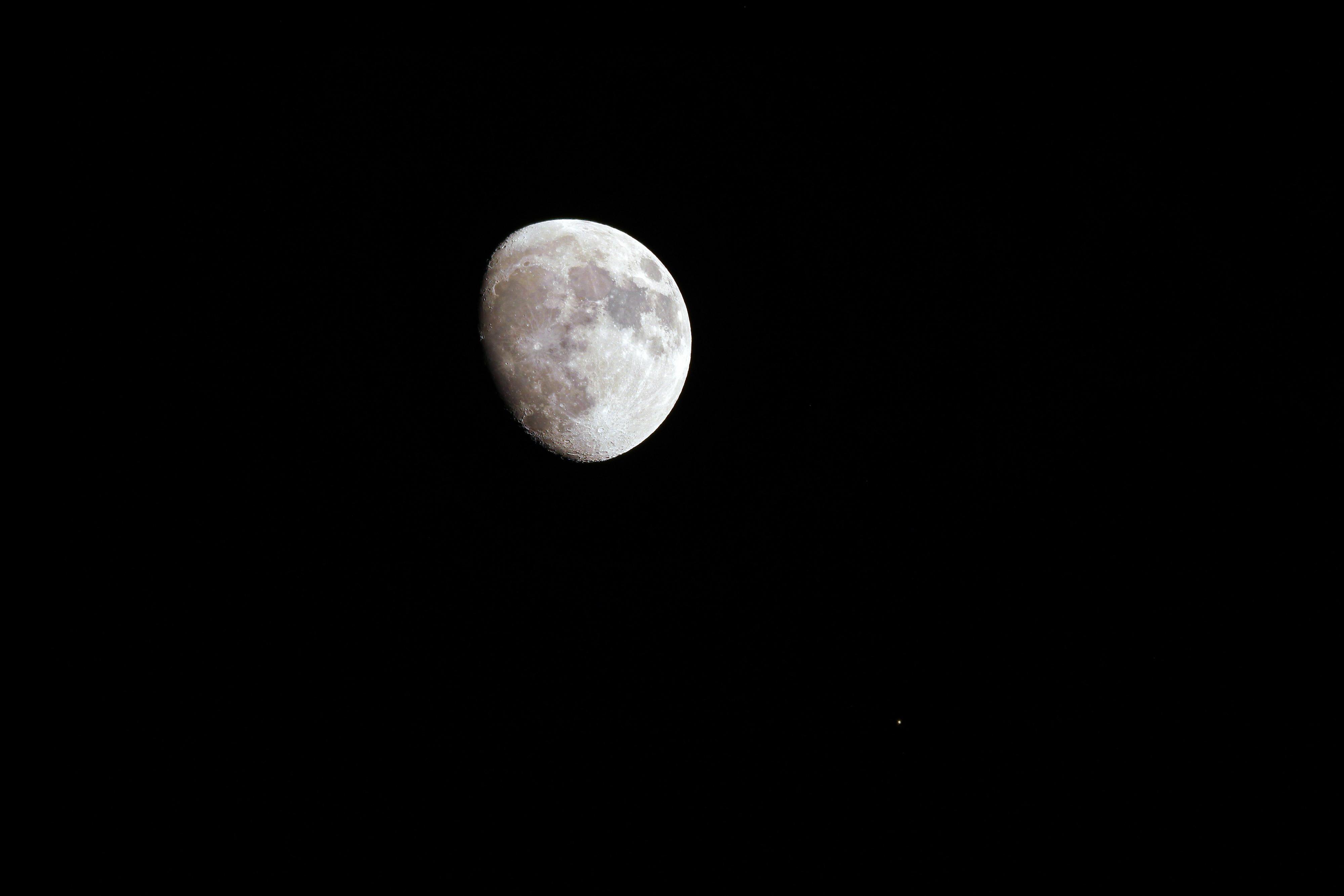 lune-aldébaran.jpg
