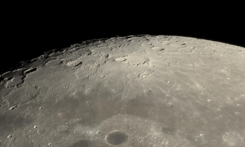 Région nord de Platon du 80119(taille 80%)