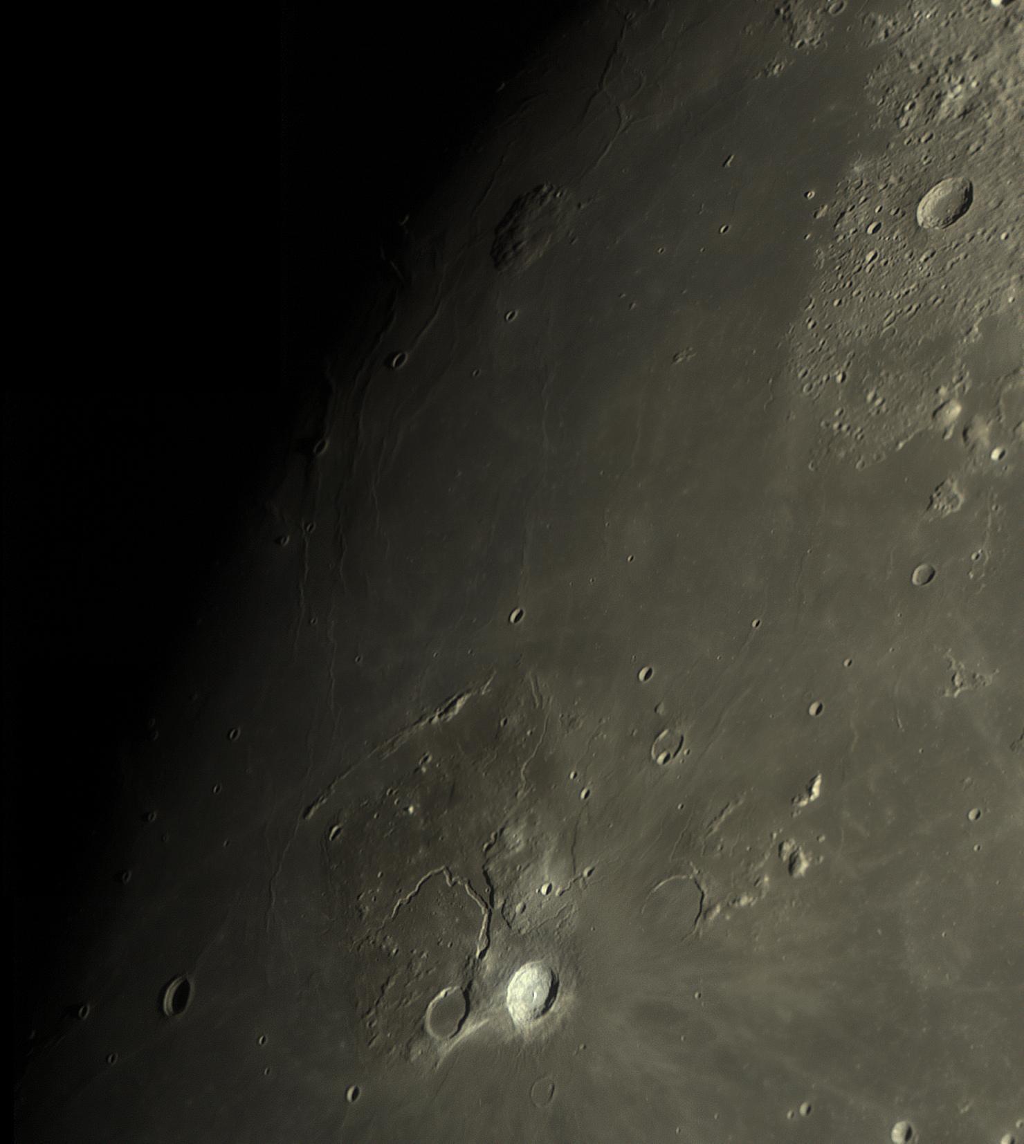 Région d'Aristarque du180119(taille 80%)