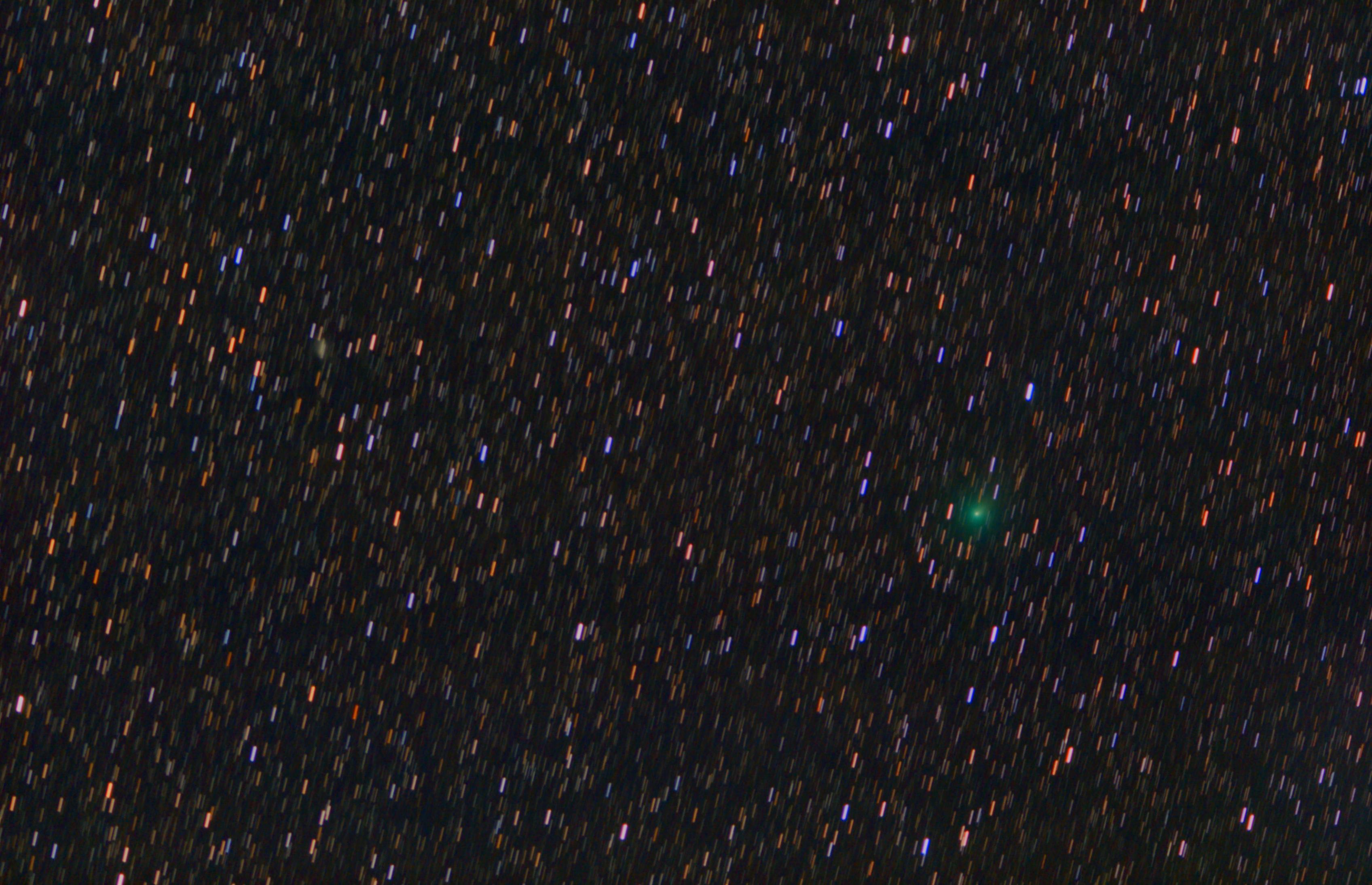 Comète 46P/Wirtanen GC 050119 (comète).jpg