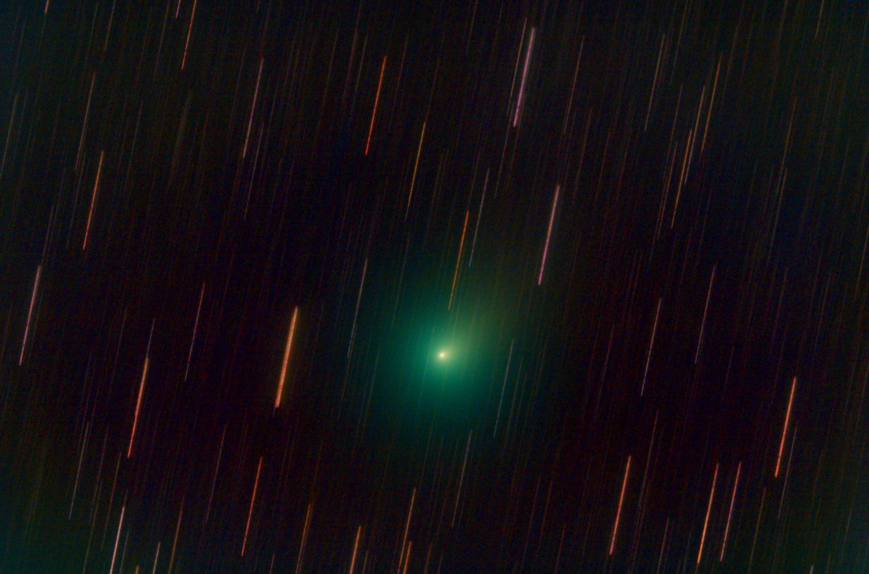 Comète 46P/Wirtanen 050119 (comète).jpg