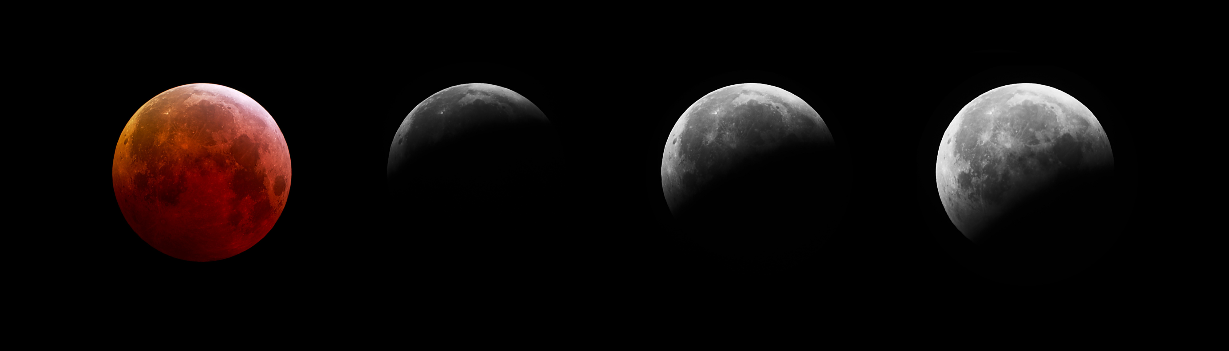 190121 - Eclipse de Lune - Composition - Pollux - STL11K