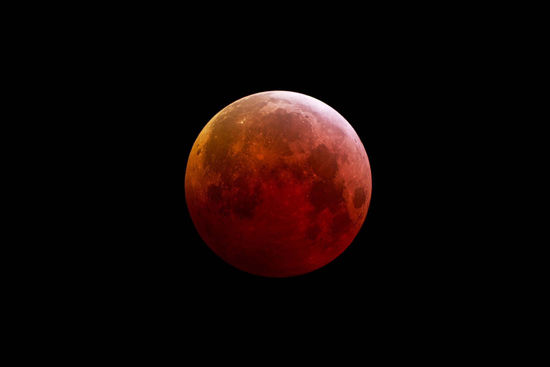 190121 - Eclipse de Lune - Totale - Pollux - STL11K