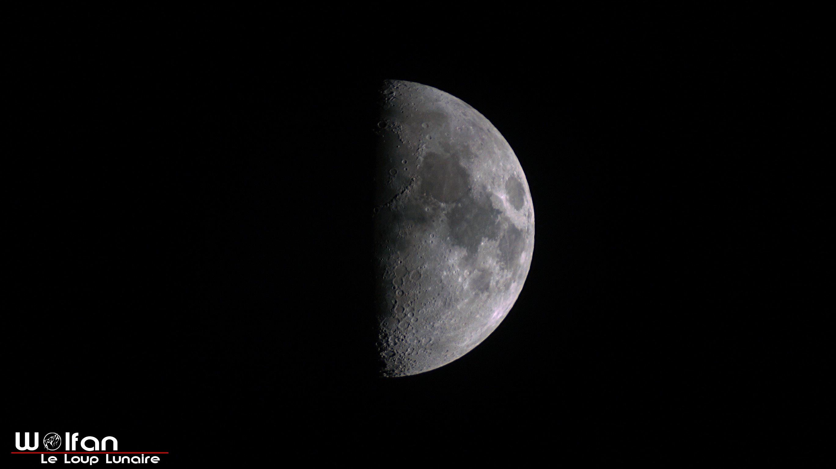 Lune 14-01-19