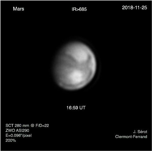 M2018-12-25-16-59_IR685.jpg