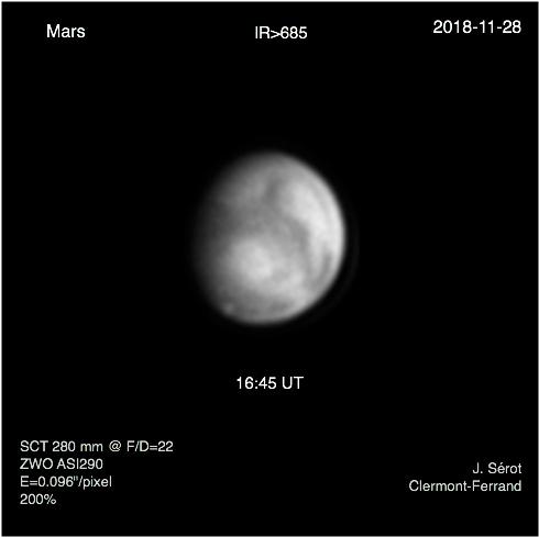 M2018-12-28-16-45_IR685.jpg