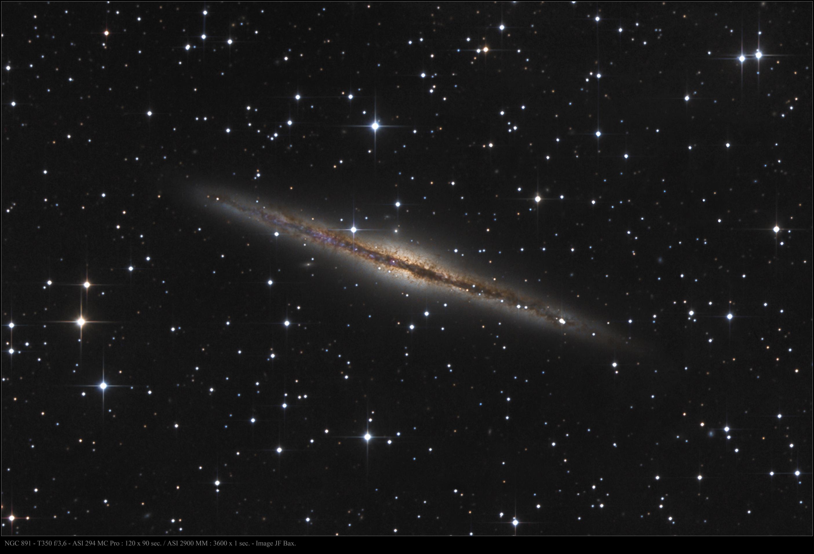 NGC-891-final-final_cadre1.jpg