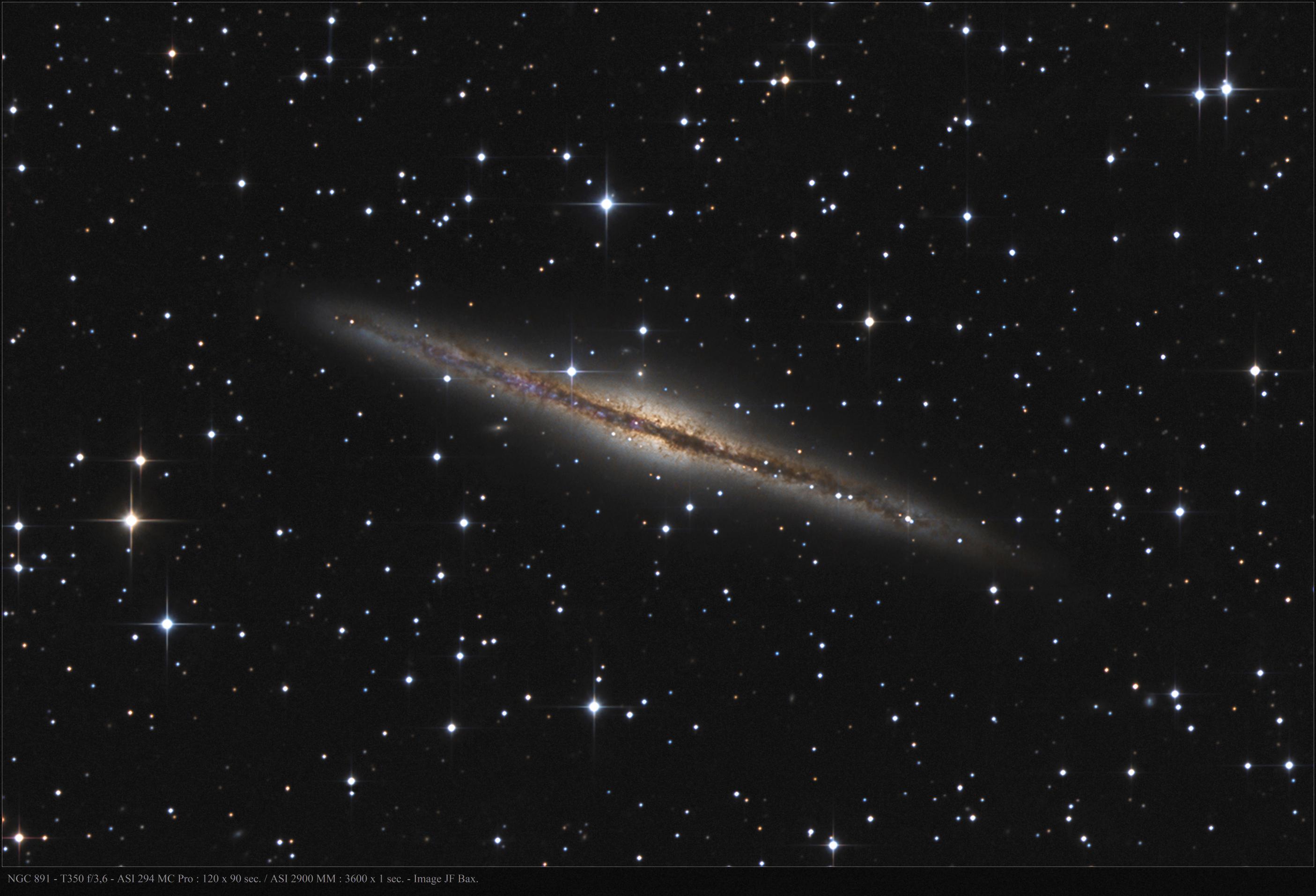 large.NGC-891-final-final_cadre2.jpg.01752f9e0cd8447ba32a9e5a298f9116.jpg
