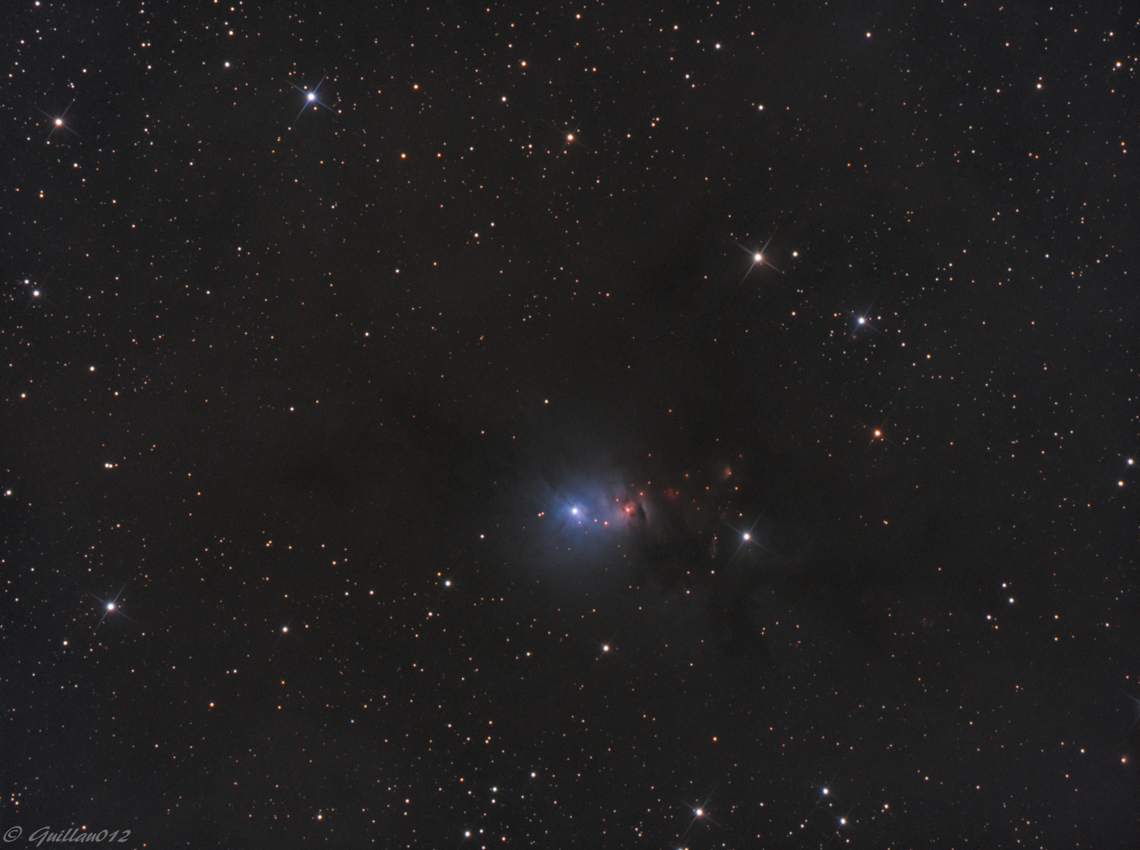 NGC1333_lrvb.jpg