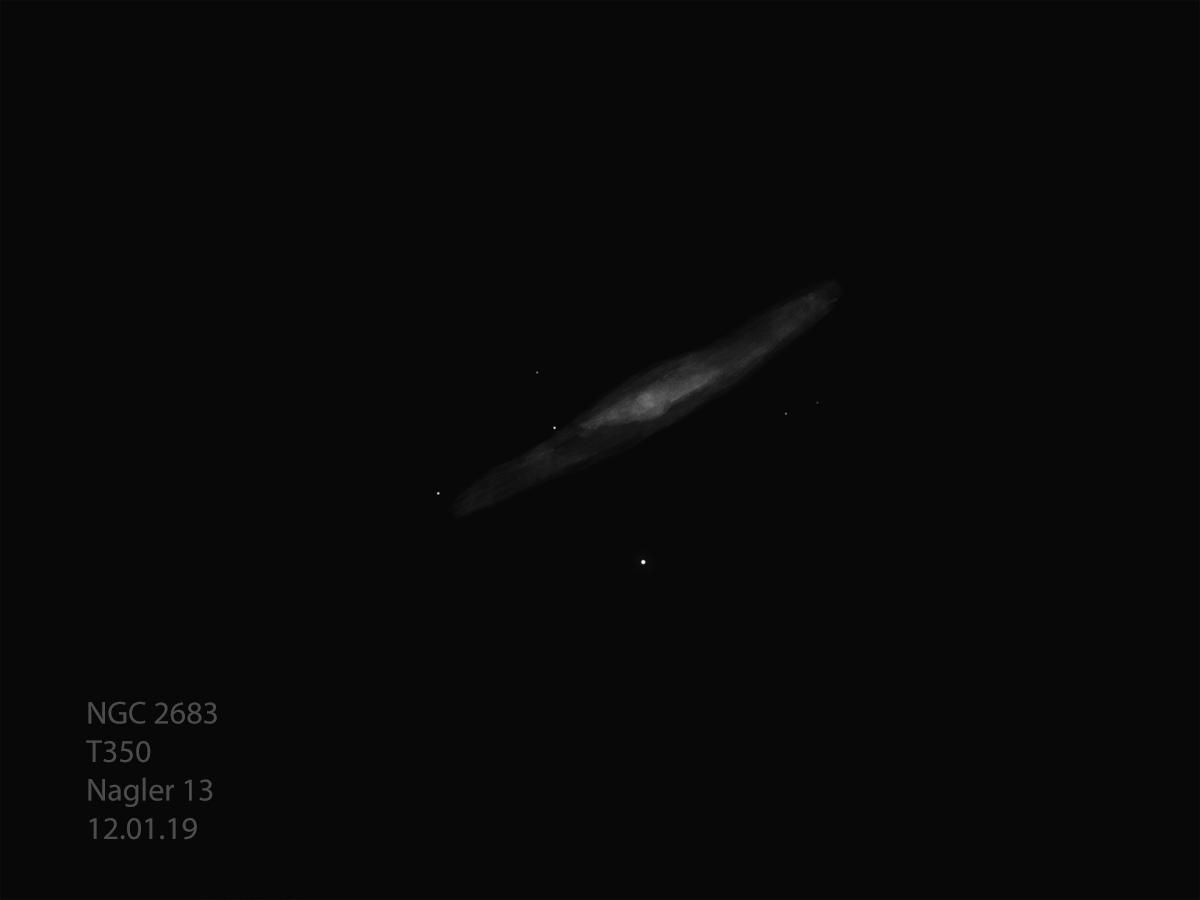 NGC2683_T350_19-01-12