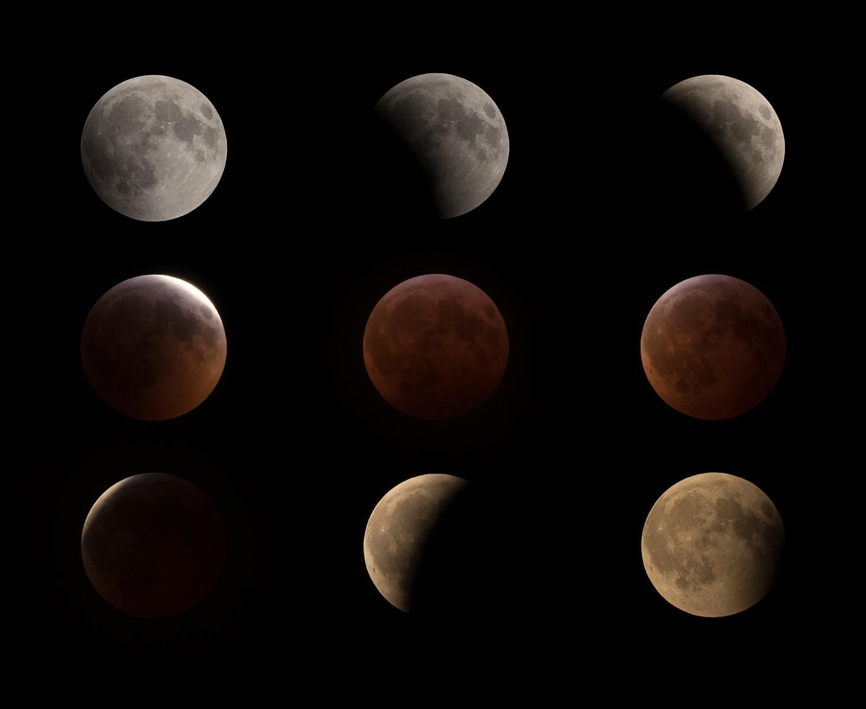 chapelet-eclipse-totale-de-lune-21-janvier-2019.jpg