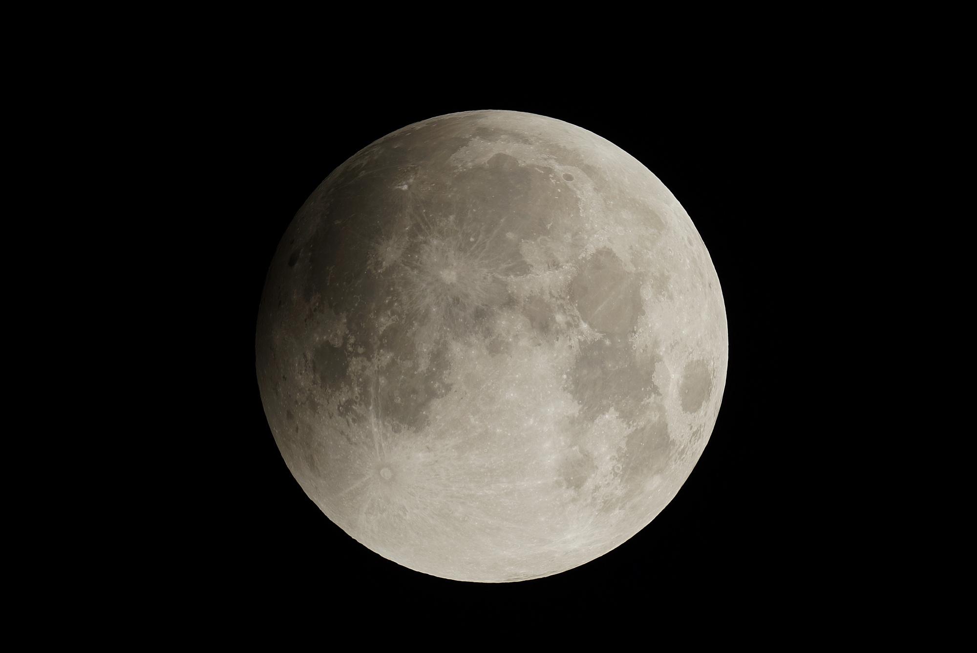 lune-210119-3h30m04-t407f4mf.thumb.jpg.c8ccef070a37312459df7e583b266e88.jpg
