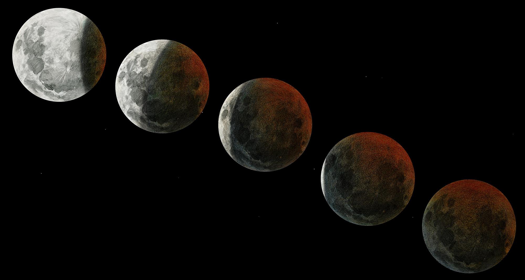 lune_19_01_c.jpg.c23c4d82424685ec91210ed7c2afc7ba.jpg