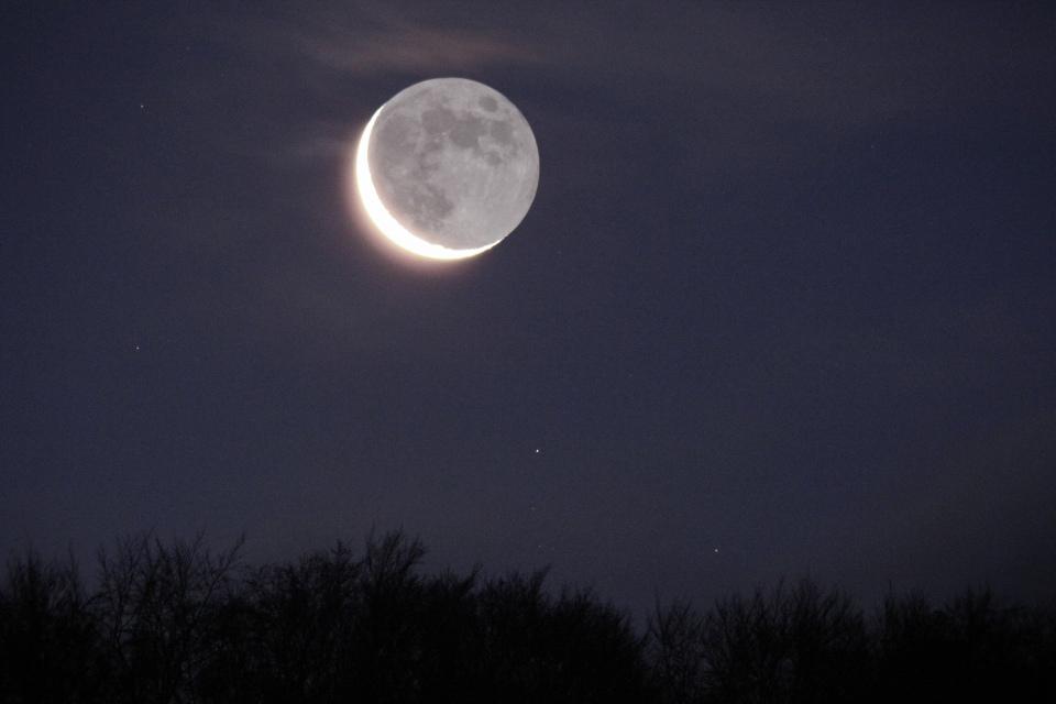 lune 03.01.2019 réduite.jpg