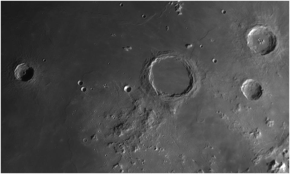2019_01_15 Archimède et alentours