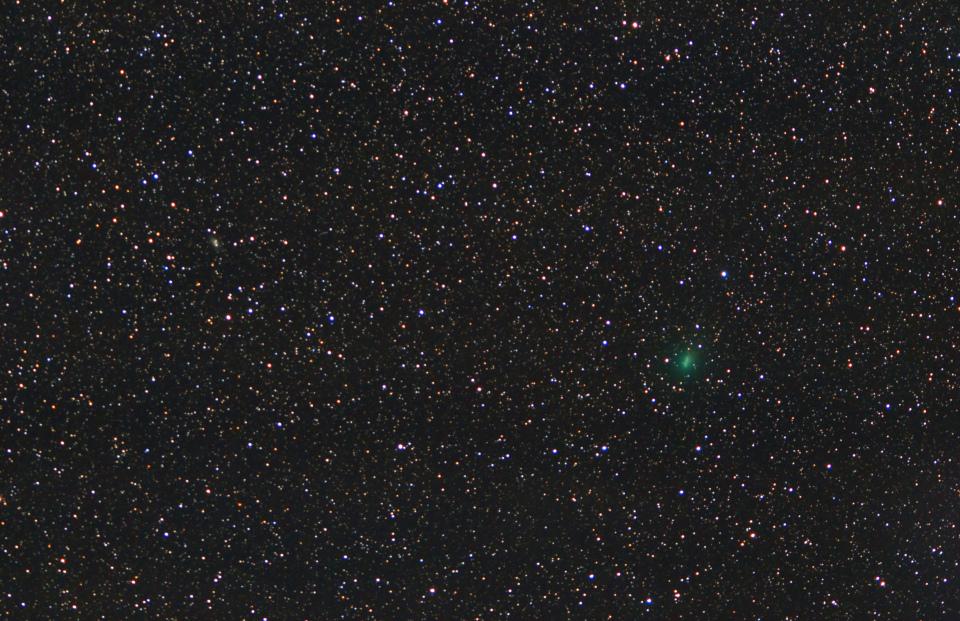 Comète 46P/Wirtanen GC 050119 (étoiles).jpg