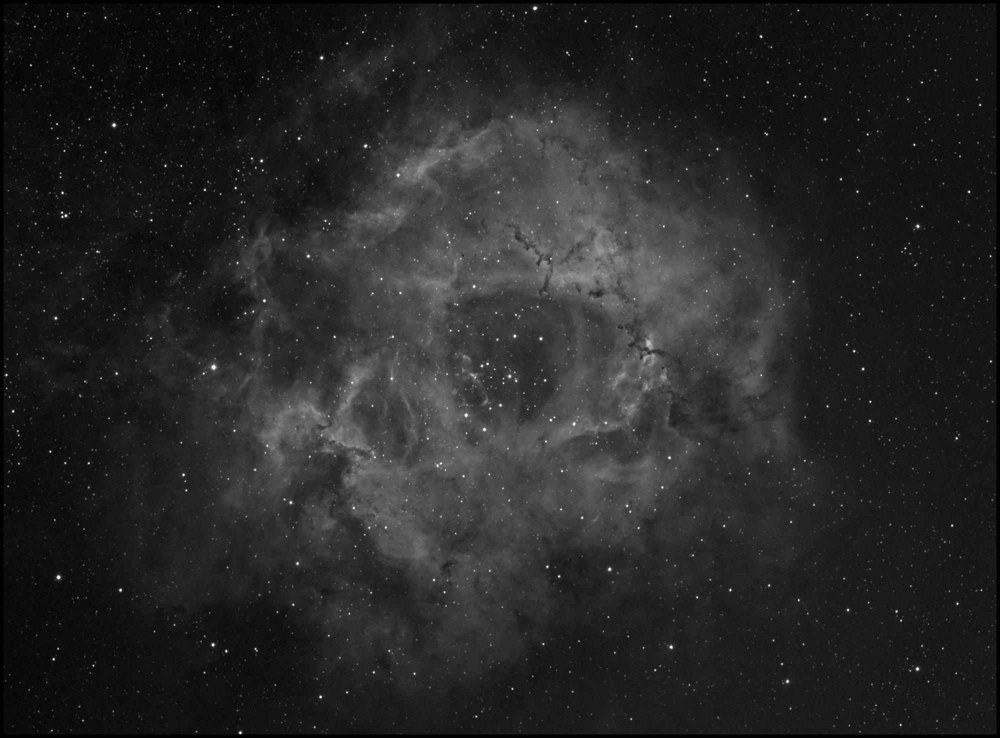 ngc2244-Rosette-2019.jpg