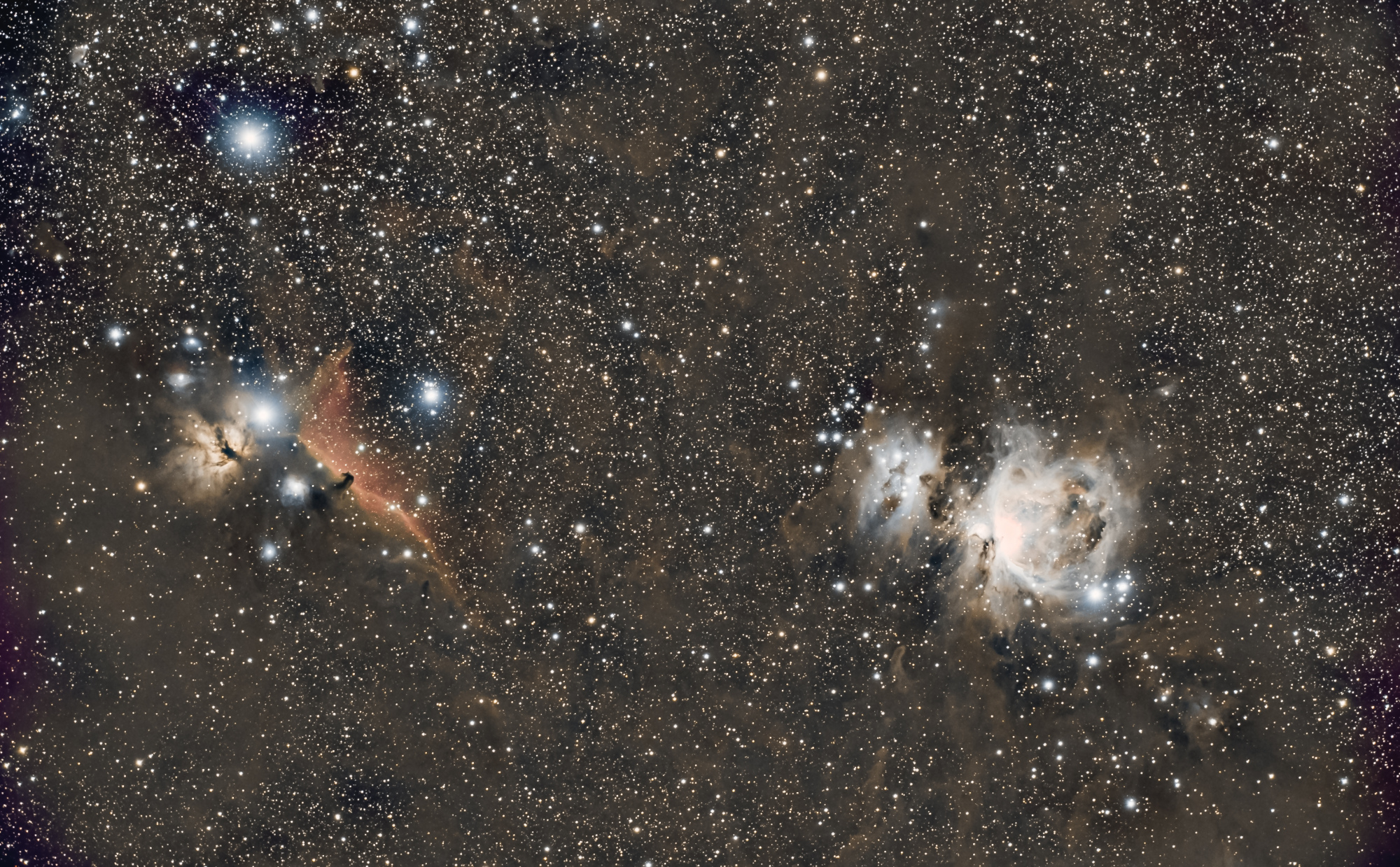 orion_fs60red.thumb.jpg.50f535781a21f6a632bbbef494a79981.jpg