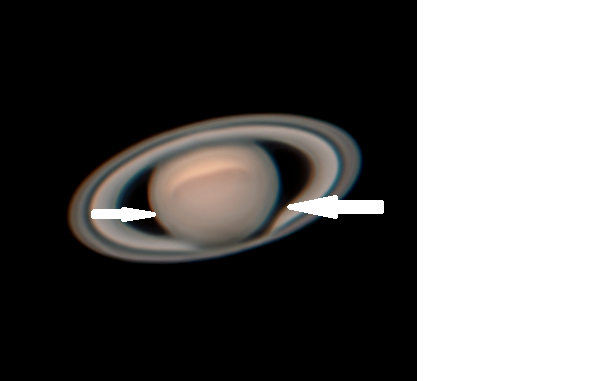 saturne2.png.94c781ee97318be09f8929820bf95b16.png