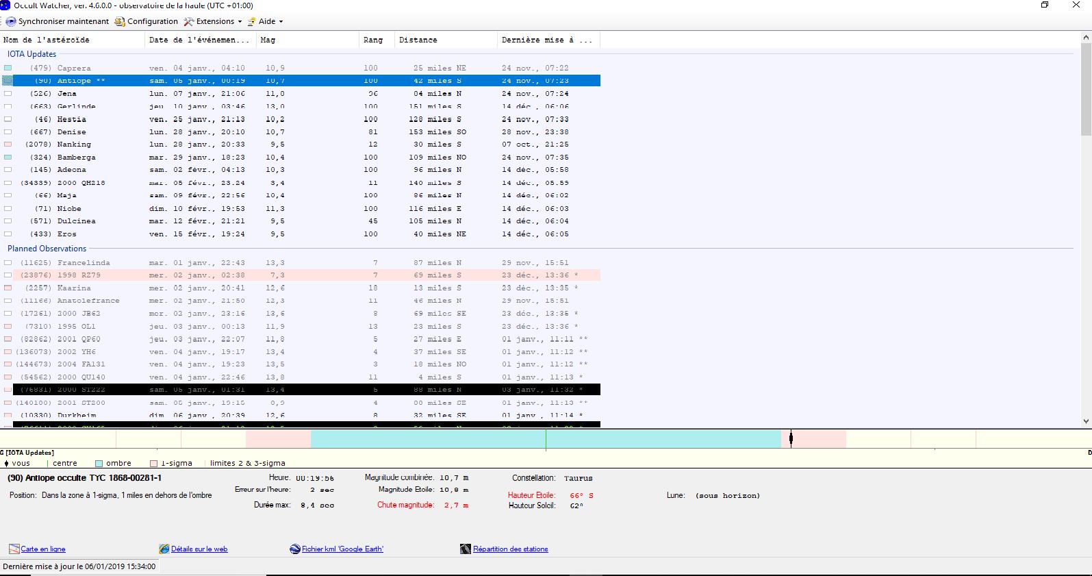 screen.png.1f7e660b31c6321cdfc70c2939dcd3e7.png