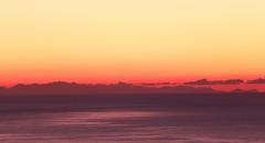 la Corse, au matin du 12/01/2019 (55699) plus  images à suivre  ;)