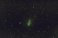 Comète 46P/Wirtanen 050119 (étoiles).jpg