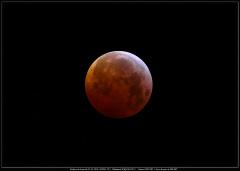 Eclipse210119
