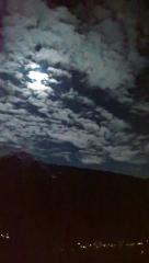 Lune_Eclipse_190121.jpg