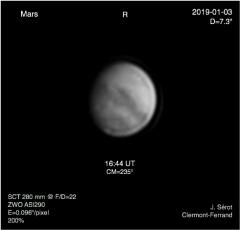 Mars 2019-01-03 16-44UT R