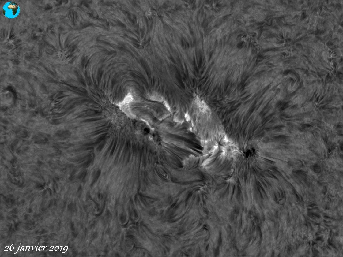 soleil-f-26janv19.jpg