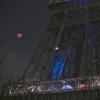 Eclipse du 21 janver depuis Paris