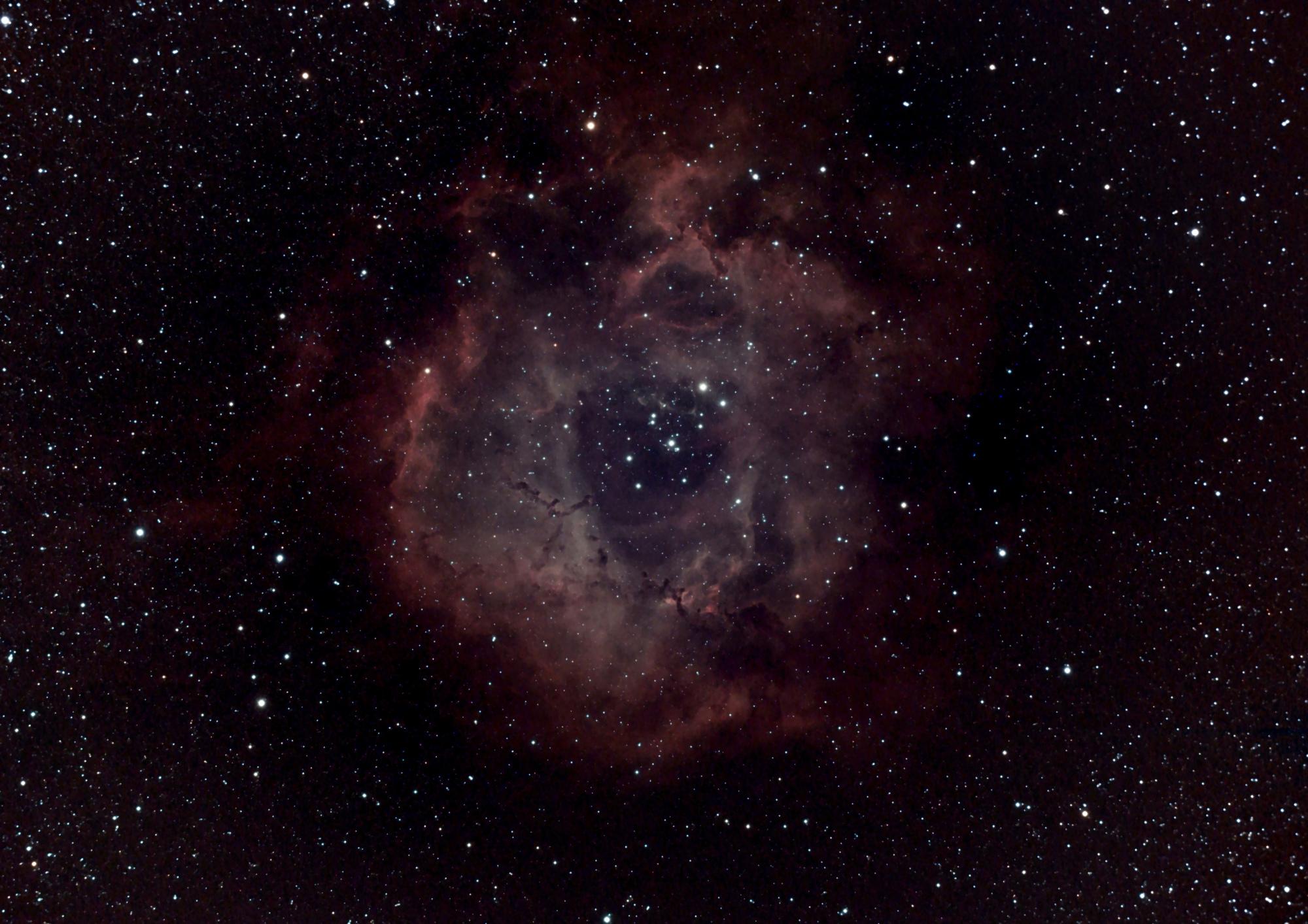 NGC2239_L _median.jpg